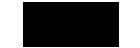 Logo de yademasmama