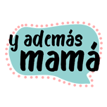 Logo yademasmama.com